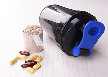 Pourquoi je refuse les régimes hyperprotéinés