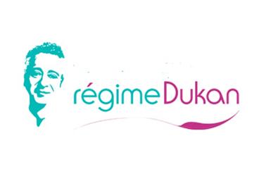 Notre point de vue sur le régime Dukan