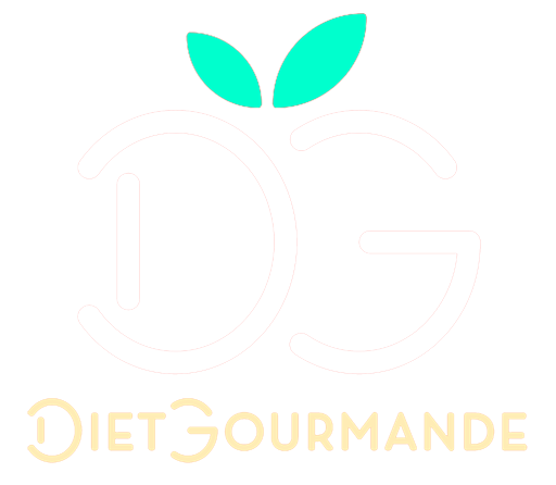 Diet Gourmande