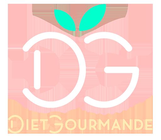 Diet Gourmande
